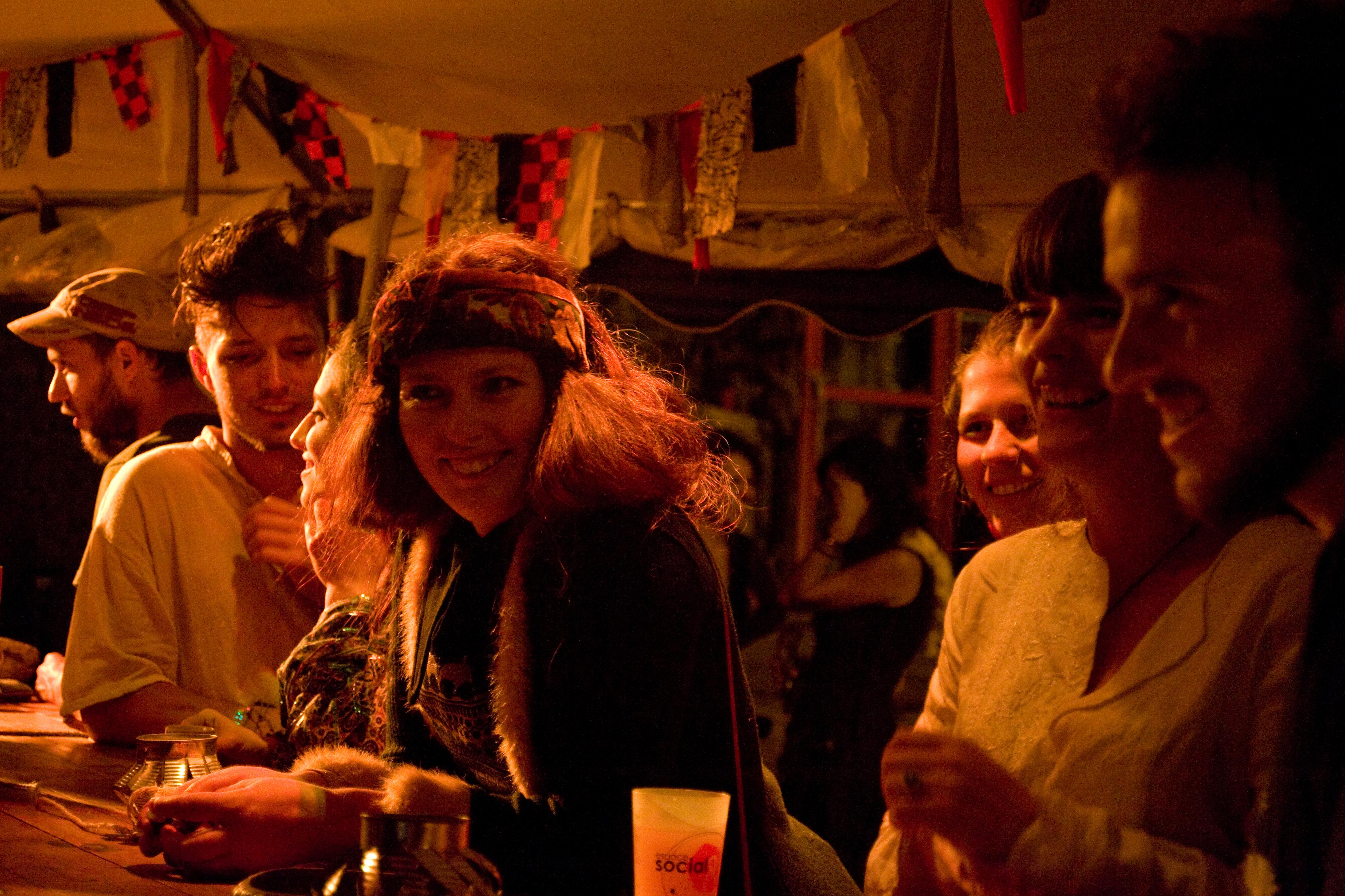 Nuit du Folk Dioise 2017 - ╕Sophie Dartigeas - 067