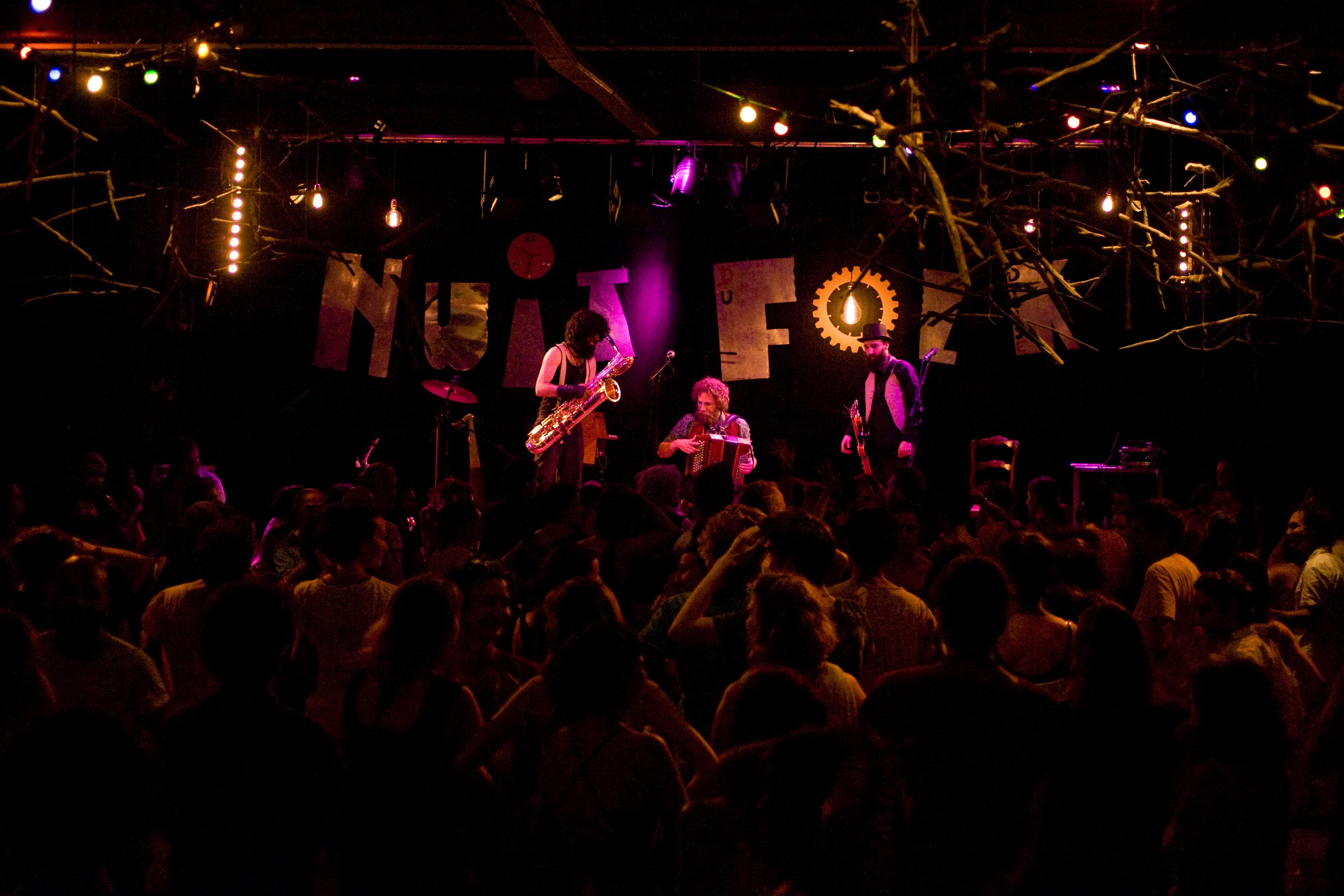 Nuit du Folk Dioise 2017 - ╕Sophie Dartigeas - 072