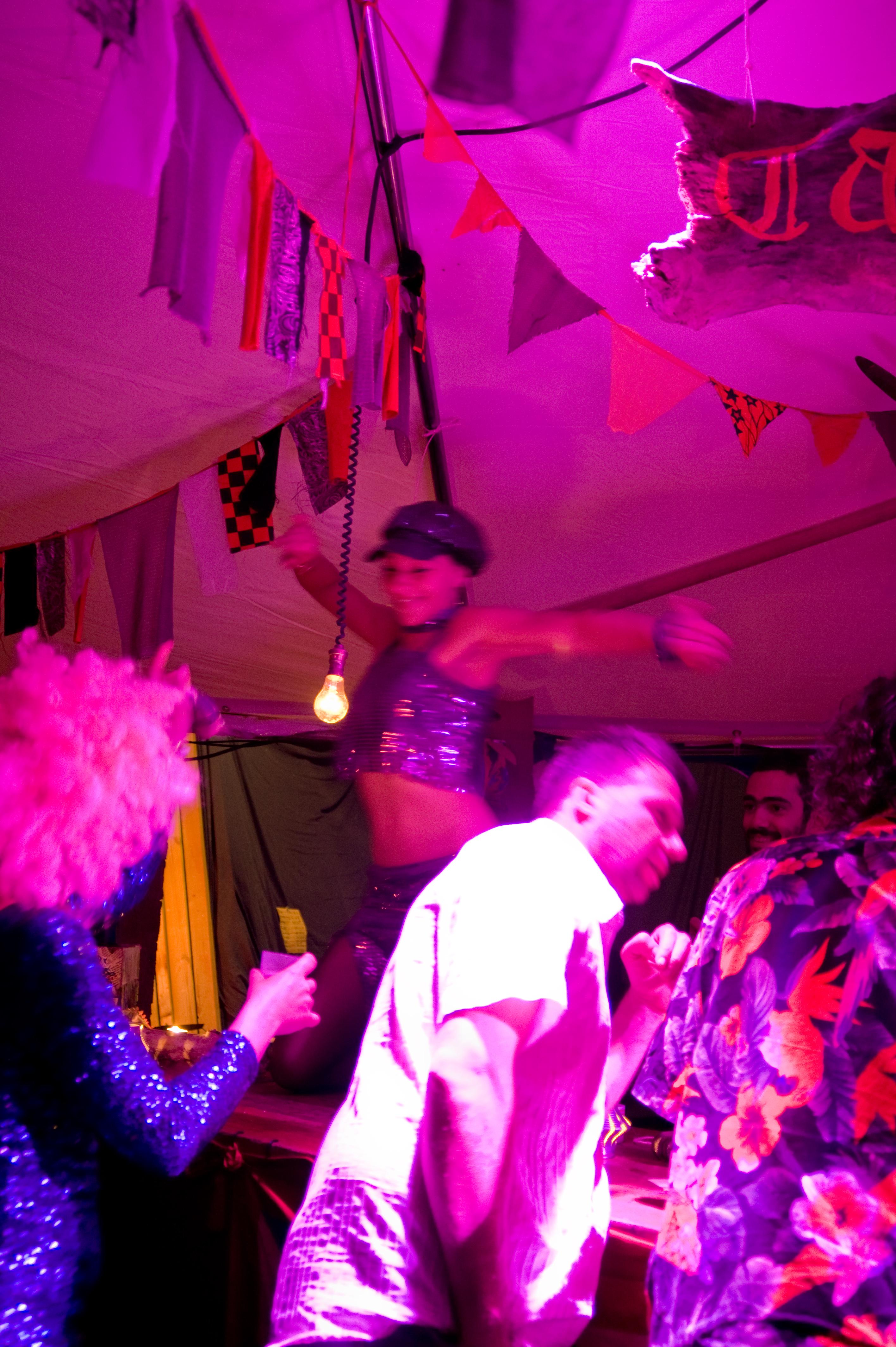 Nuit du Folk Dioise 2017 - ╕Sophie Dartigeas - 135