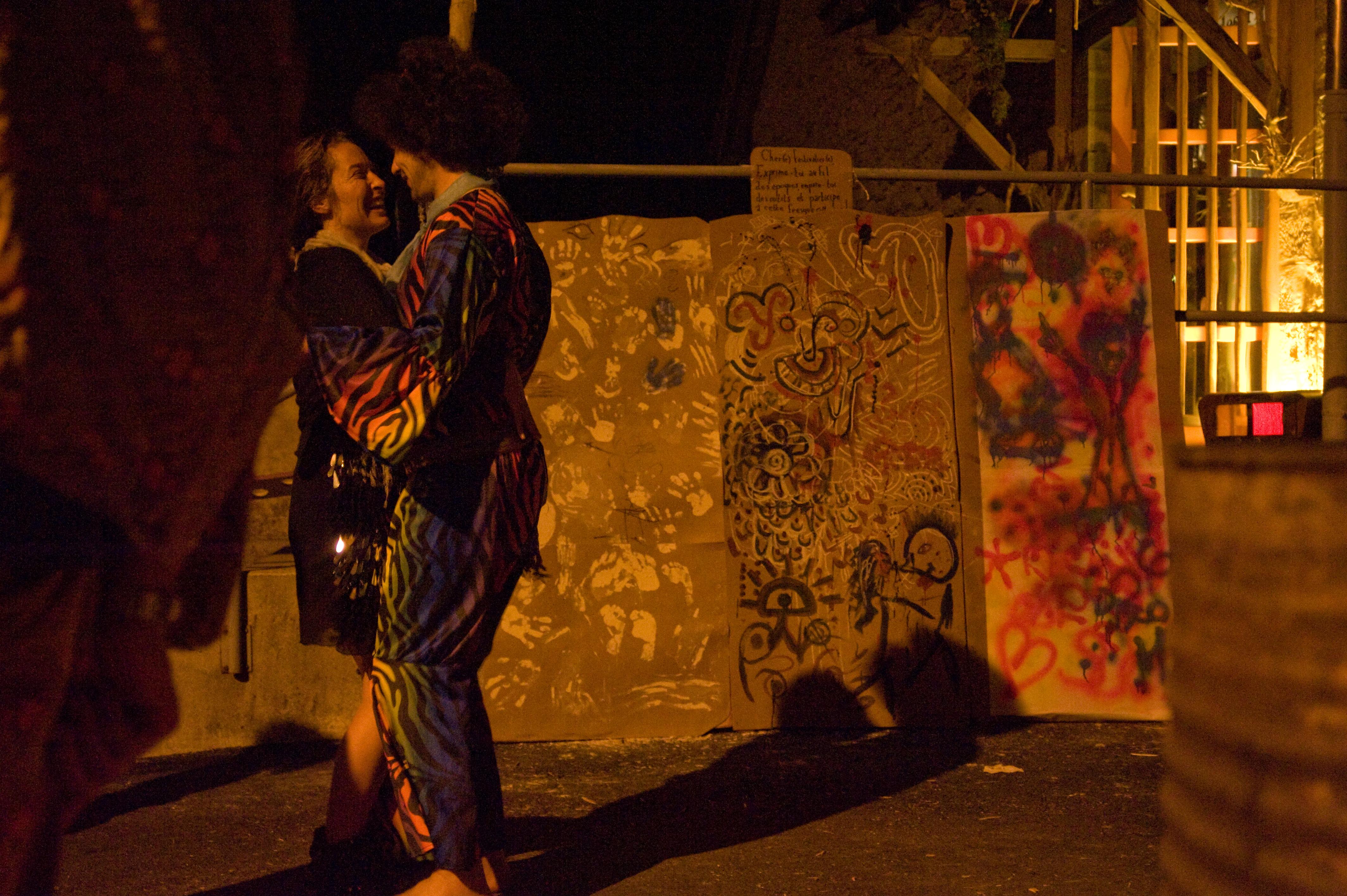 Nuit du Folk Dioise 2017 - ╕Sophie Dartigeas - 159