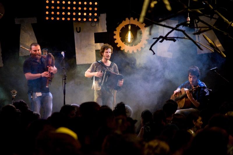 Nuit du Folk Dioise 2017 - ╕Sophie Dartigeas - 179
