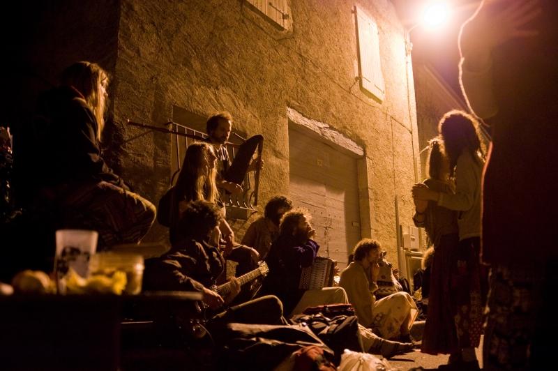 Nuit du Folk Dioise 2017 - ╕Sophie Dartigeas - 215