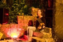 Nuit du Folk Dioise 2017 - ╕Sophie Dartigeas - 014