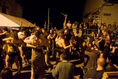 Nuit du Folk Dioise 2017 - ╕Sophie Dartigeas - 015