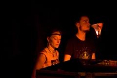 Nuit du Folk Dioise 2017 - ╕Sophie Dartigeas - 049