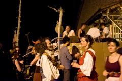 Nuit du Folk Dioise 2017 - ╕Sophie Dartigeas - 057