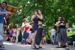 Nuit du Folk Dioise 2017 - ╕Sophie Dartigeas - 086