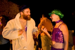 Nuit du Folk Dioise 2017 - ╕Sophie Dartigeas - 130