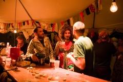Nuit du Folk Dioise 2017 - ╕Sophie Dartigeas - 154