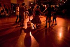 Nuit du Folk Dioise 2017 - ╕Sophie Dartigeas - 160