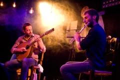 Nuit du Folk Dioise 2017 - ╕Sophie Dartigeas - 164
