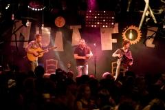 Nuit du Folk Dioise 2017 - ╕Sophie Dartigeas - 175