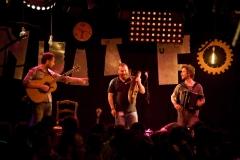 Nuit du Folk Dioise 2017 - ╕Sophie Dartigeas - 177