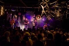 Nuit du Folk Dioise 2017 - ╕Sophie Dartigeas - 180