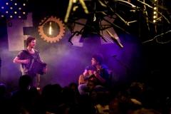 Nuit du Folk Dioise 2017 - ╕Sophie Dartigeas - 182