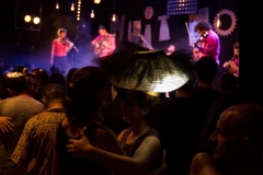 Nuit du Folk Dioise 2017 - ╕Sophie Dartigeas - 204