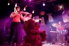 Nuit du Folk Dioise 2017 - ╕Sophie Dartigeas - 207