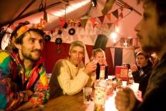 Nuit du Folk Dioise 2017 - ╕Sophie Dartigeas - 218