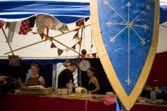 Nuit du Folk Dioise 2017 - ╕Sophie Dartigeas - 001