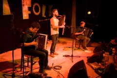 Nuit du Folk Dioise 2017 - ╕Sophie Dartigeas - 011