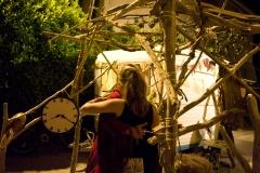 Nuit du Folk Dioise 2017 - ╕Sophie Dartigeas - 016
