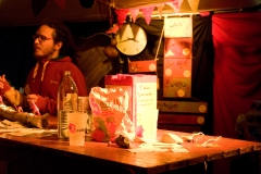 Nuit du Folk Dioise 2017 - ╕Sophie Dartigeas - 021