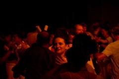 Nuit du Folk Dioise 2017 - ╕Sophie Dartigeas - 051