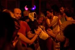 Nuit du Folk Dioise 2017 - ╕Sophie Dartigeas - 052