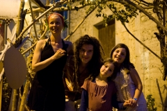 Nuit du Folk Dioise 2017 - ╕Sophie Dartigeas - 055