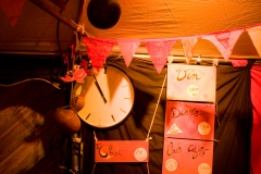 Nuit du Folk Dioise 2017 - ╕Sophie Dartigeas - 059
