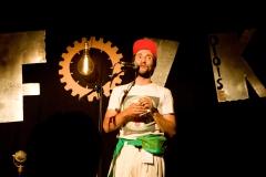Nuit du Folk Dioise 2017 - ╕Sophie Dartigeas - 061