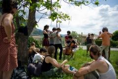 Nuit du Folk Dioise 2017 - ╕Sophie Dartigeas - 092