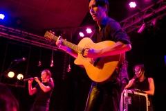 Nuit du Folk Dioise 2017 - ╕Sophie Dartigeas - 137