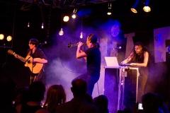 Nuit du Folk Dioise 2017 - ╕Sophie Dartigeas - 138