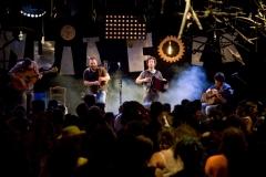 Nuit du Folk Dioise 2017 - ╕Sophie Dartigeas - 178