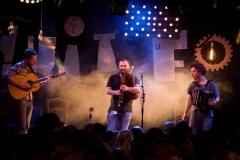 Nuit du Folk Dioise 2017 - ╕Sophie Dartigeas - 184