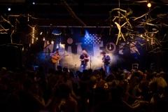 Nuit du Folk Dioise 2017 - ╕Sophie Dartigeas - 185