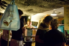 Nuit du Folk Dioise 2017 - ╕Sophie Dartigeas - 192
