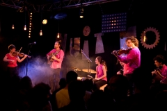 Nuit du Folk Dioise 2017 - ╕Sophie Dartigeas - 203