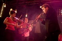 Nuit du Folk Dioise 2017 - ╕Sophie Dartigeas - 209