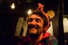 Nuit du Folk Dioise 2017 - ╕Sophie Dartigeas - 214