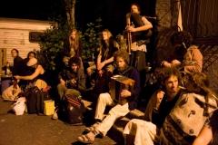 Nuit du Folk Dioise 2017 - ╕Sophie Dartigeas - 216