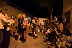 Nuit du Folk Dioise 2017 - ╕Sophie Dartigeas - 217