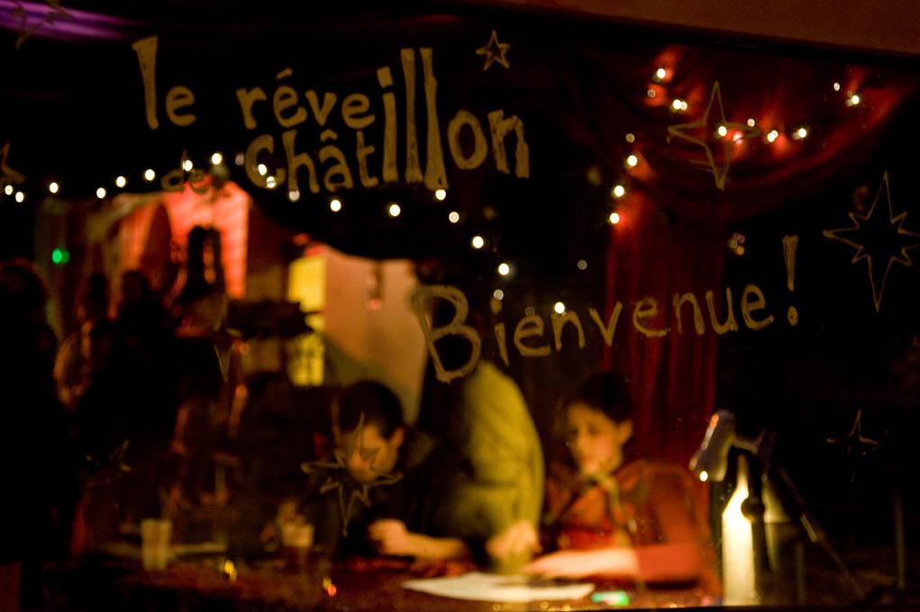 Reveillon de Chatillon en Diois 2017- 026 © sophie dartigeas