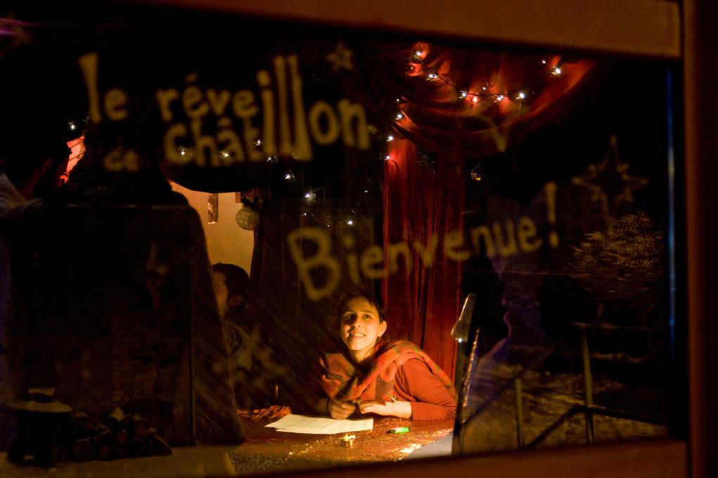 Reveillon de Chatillon en Diois 2017- 027 © sophie dartigeas