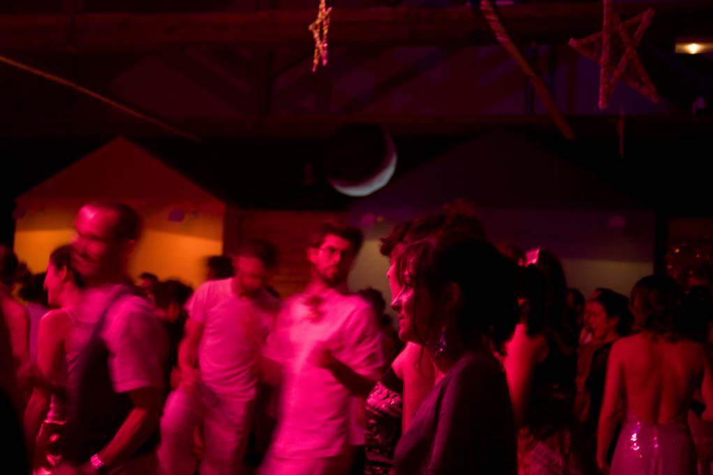 Reveillon de Chatillon en Diois 2017- 211 © sophie dartigeas