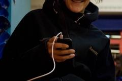 Reveillon de Chatillon en Diois 2017- 008 © sophie dartigeas