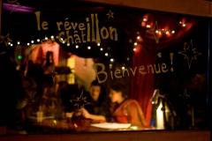 Reveillon de Chatillon en Diois 2017- 025 © sophie dartigeas