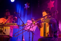 Reveillon de Chatillon en Diois 2017- 053 © sophie dartigeas