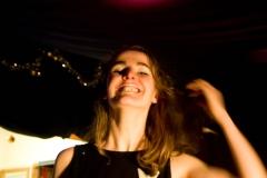 Reveillon de Chatillon en Diois 2017- 065 © sophie dartigeas